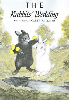 Rabbit's Wedding By Williams, Garth